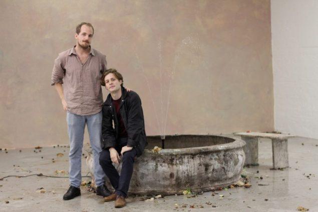 Mathias & Mathias