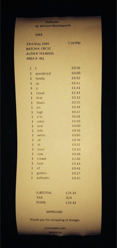 Pip Thornton poem.py